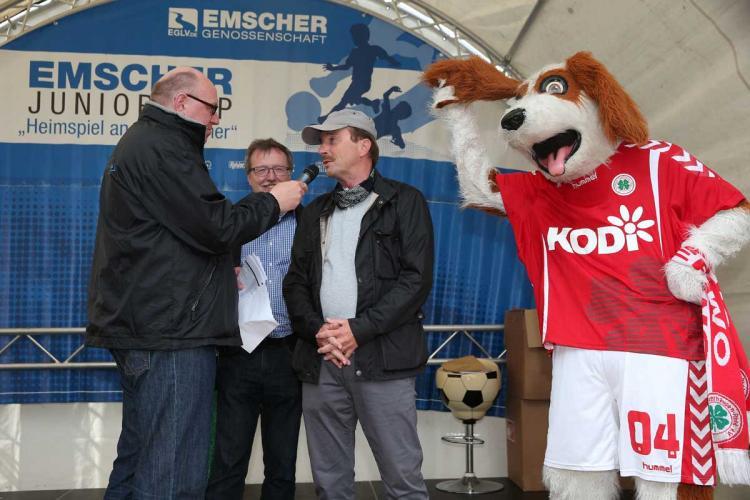 Emscher-Junior-Cup-2_web