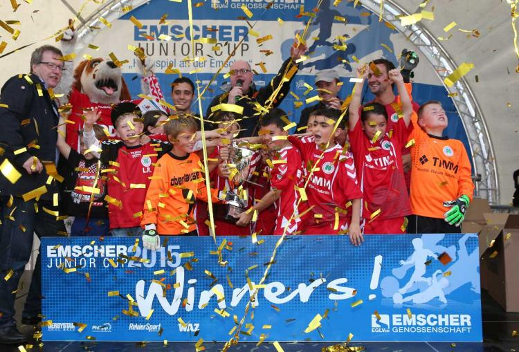 Emscher-Junior-Cup-3_web