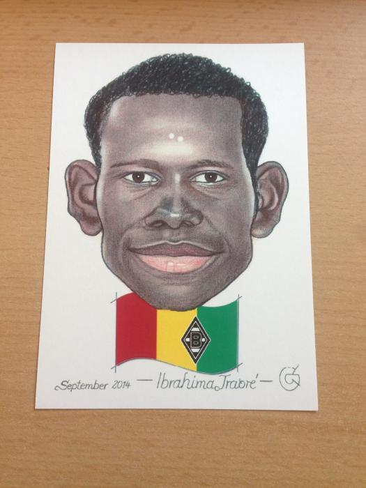 Karikatur-Ibrahima-Traoré