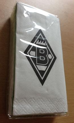 Papiertaschentücher