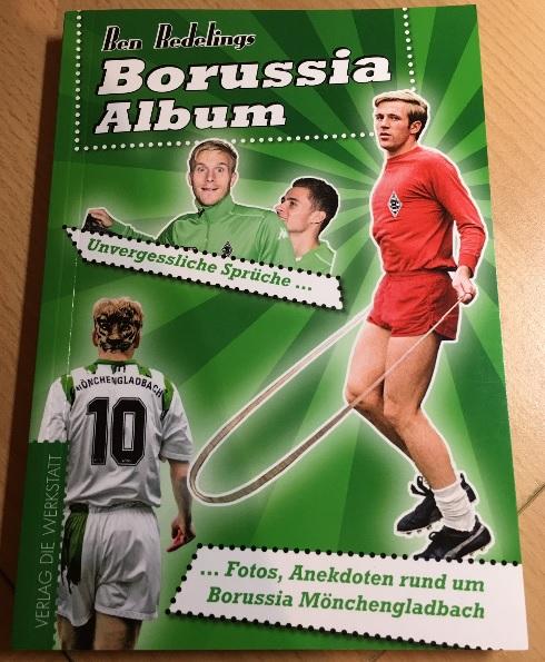 buch-borussia-album